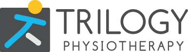 Registered Physiotherapy, Orthopaedic & Sports Injury Clinic - ETOSIC