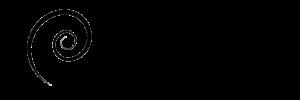 Paul Godlewski Logo