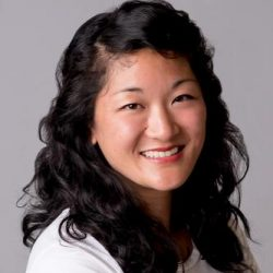Rochelle Chung