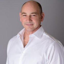 David J. Evans - Registered Physiotherapist