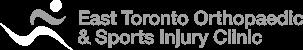 East Toronto Orthopaedic & Sports Injury Clinic
