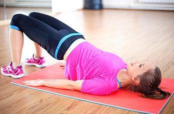 Women's Pelvic Health