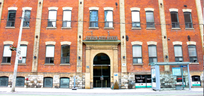 Physiotherapy & Sports Injury Clinic Downtown