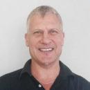 Jim Marinow